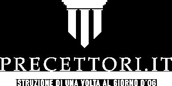 precettori.it